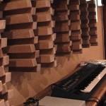 panele akustyczne mahatan